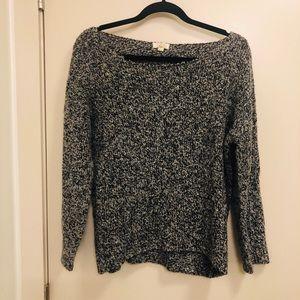 Soft Joie Atticus Sweater